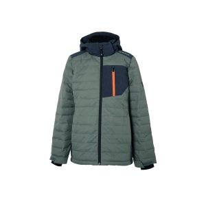 trysail Junior fw1920 boys snowjacket