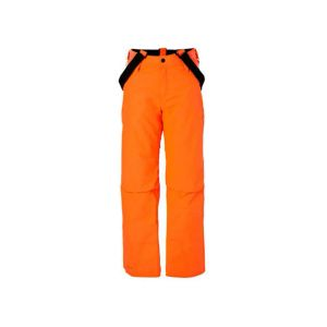 footstrap Junior w1819 boys snowpants