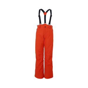 footstrap Junior fw1920 boys snowpants