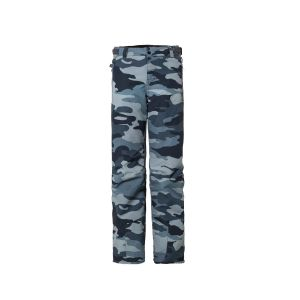 Kitebar Junior boys pant titanium