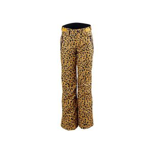 kagu ao Junior girls snowpants