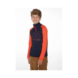 gavin Junior powerstretch top