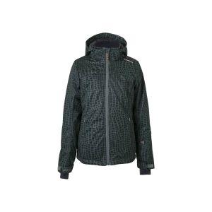 cassini Junior girls jacket
