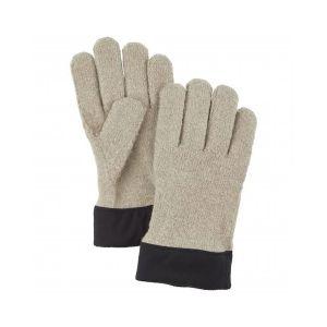 Monoknit Merino Liner - 5 Finger