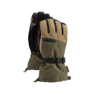 mb deluxe gore glove