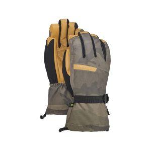 MB Deluxe Gore glove Worn camo