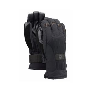 MB support glove