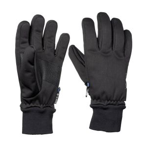 canmore glove