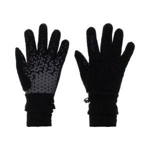 wells windstopper glove