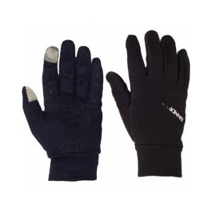 catamount touchscreen glove