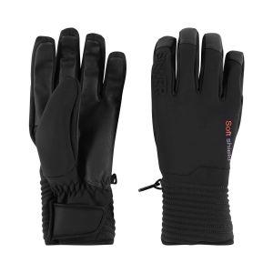 mont glove