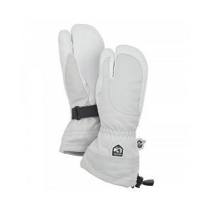 Heli Ski Female 3-Finger Off