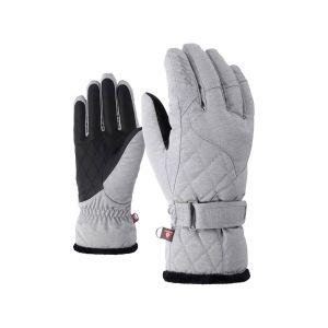 keysa pr lady glove