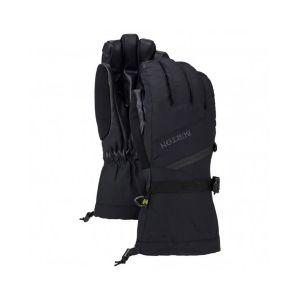 wb gore glove