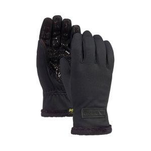 wb sapphire glove