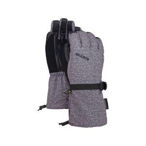kids gore-tex glove