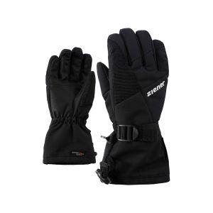 lani gtx(r) glove