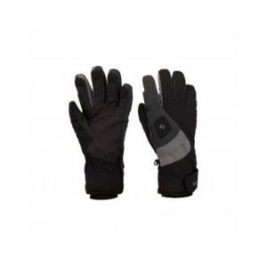 terrace glove