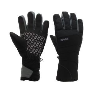tremblant glove