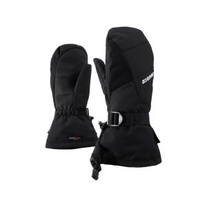 lanic gtx(r) +gore warm mitten glove