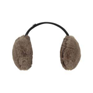 highlands earmuffs