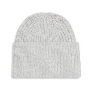 mason hat