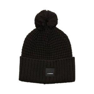 Ball Hat- Wool Blend