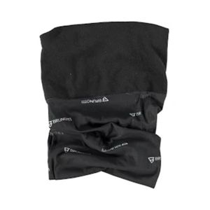 twostroke unisex scarf