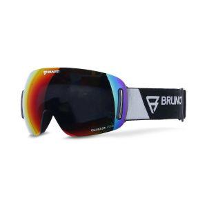 speed 3 uni goggle