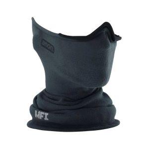 mfi microfur neckwarmer
