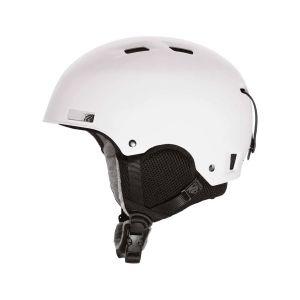 Verdict Helmet