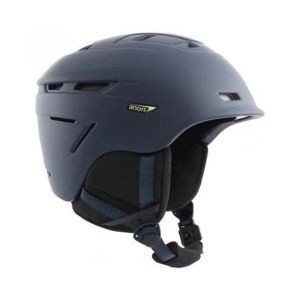echo helmet