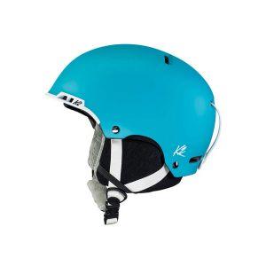 Meridian Helmet Women's