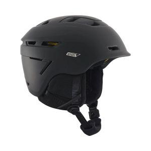 echo mips helmet
