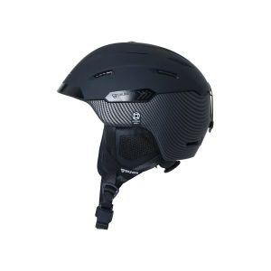 hybrid pro 1 unisex helmet