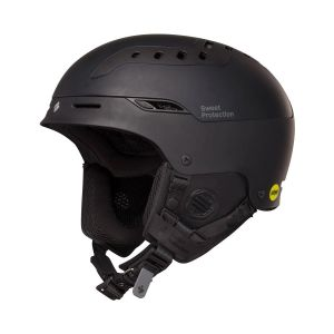 switcher mips helmet
