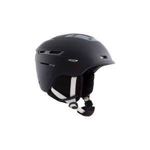 omega helmet