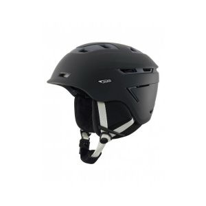 omega mips helmet
