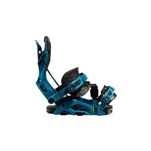 fuse hybrid blue/black