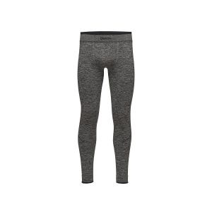 active comfort pant Men's