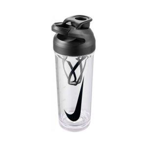 Training hypercharge shaker bottle 2
