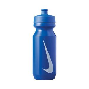 big mouth bottle 2.0 22 oz