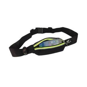 led runningbelt