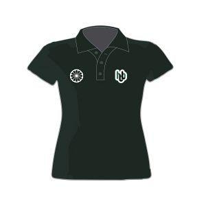 HC Bakel clubshirt Women's