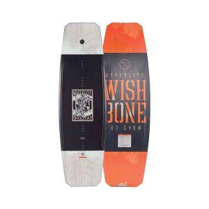 wishbone 143