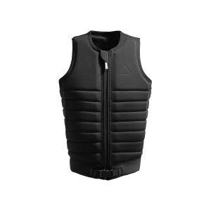 s.p.r freemont mens jacket