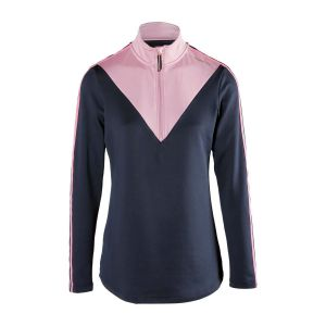 phesant women fleece