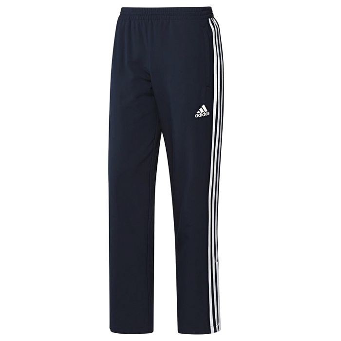 Adidas trainingsbroek t16 team pant women marine