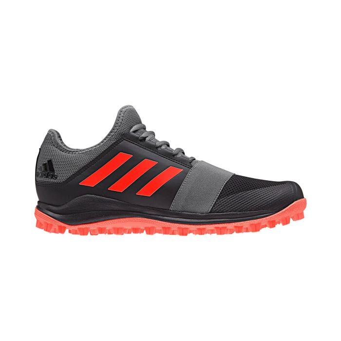 Adidas-hockeyschoenen divox 1.9s