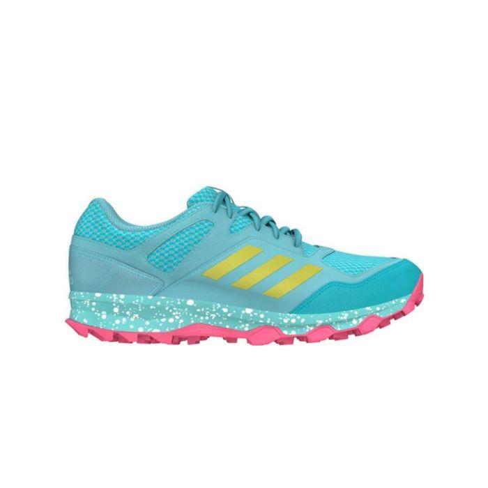 adidas hockeyschoenen meisjes Adidas Outlet & Sale